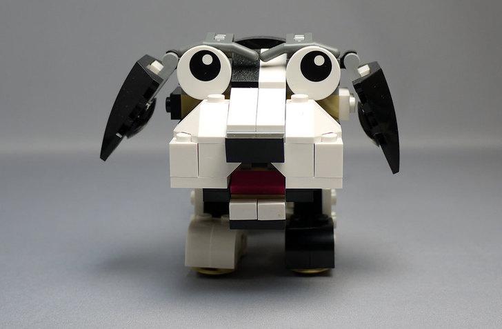 LEGO-31021-クリエイター・キャット&マウスを作った2-24.jpg