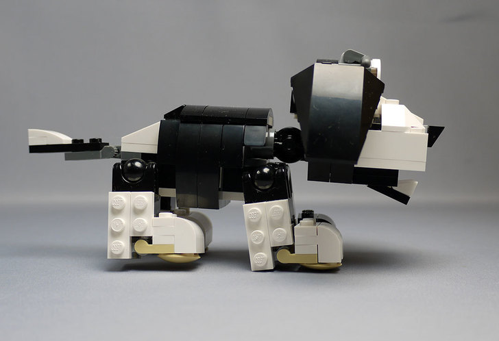 LEGO-31021-クリエイター・キャット&マウスを作った2-28.jpg