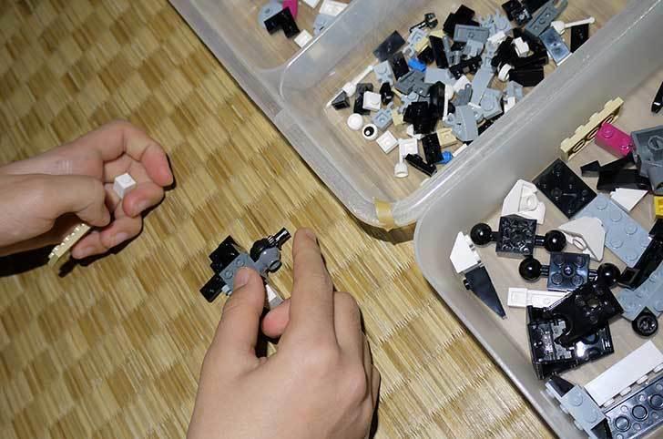 LEGO-31021-クリエイター・キャット&マウスを作った2-3.jpg