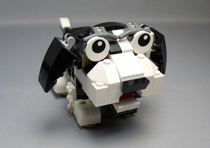 LEGO-31021-クリエイター・キャット&マウスを作った2-30.jpg