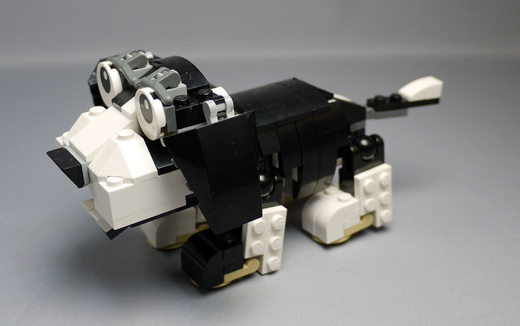 LEGO-31021-クリエイター・キャット&マウスを作った2-32.jpg