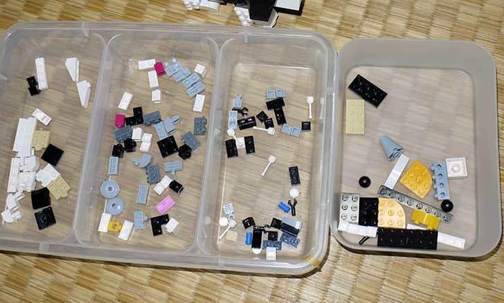 LEGO-31021-クリエイター・キャット&マウスを作った2-36.jpg