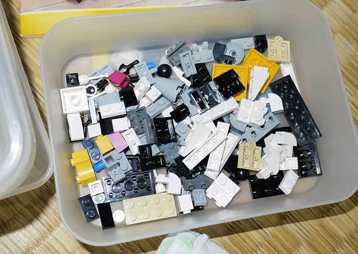 LEGO-31021-クリエイター・キャット&マウスを作った2-37.jpg