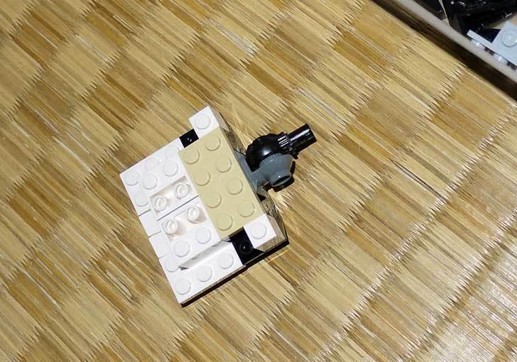 LEGO-31021-クリエイター・キャット&マウスを作った2-4.jpg