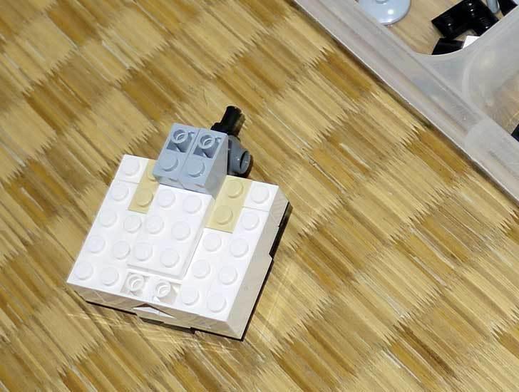 LEGO-31021-クリエイター・キャット&マウスを作った2-5.jpg