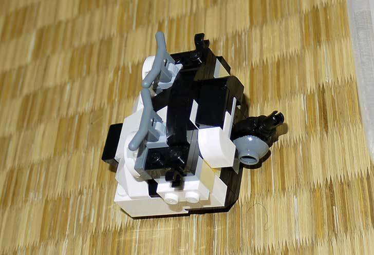 LEGO-31021-クリエイター・キャット&マウスを作った2-8.jpg
