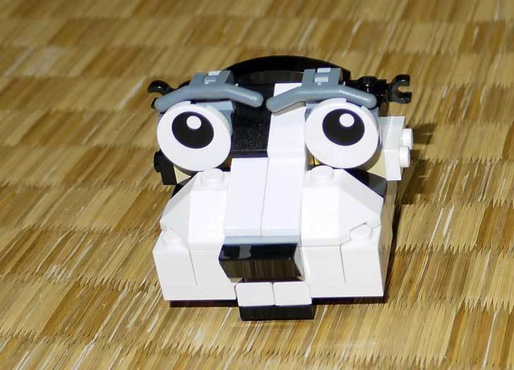 LEGO-31021-クリエイター・キャット&マウスを作った2-9.jpg