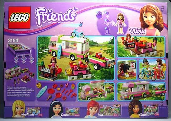 LEGO-3184-サマーキャンプ-2.jpg