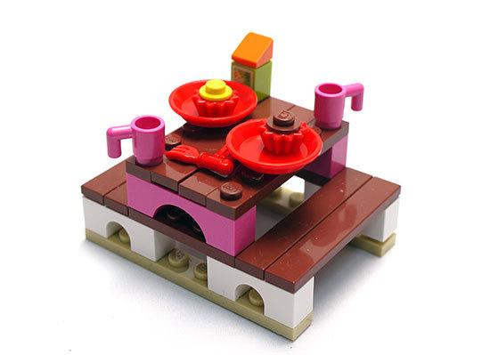 LEGO-3184-サマーキャンプを作った10.jpg