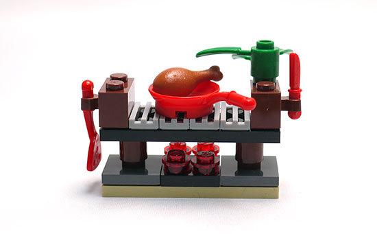 LEGO-3184-サマーキャンプを作った11.jpg