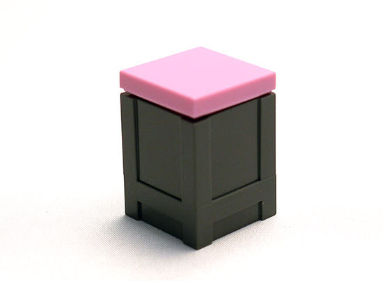 LEGO-3184-サマーキャンプを作った12.jpg