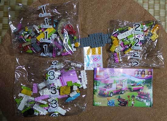 LEGO-3184-サマーキャンプを作った2.jpg