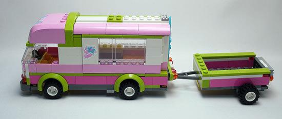 LEGO-3184-サマーキャンプを作った3.jpg
