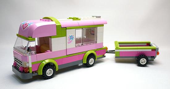 LEGO-3184-サマーキャンプを作った4.jpg