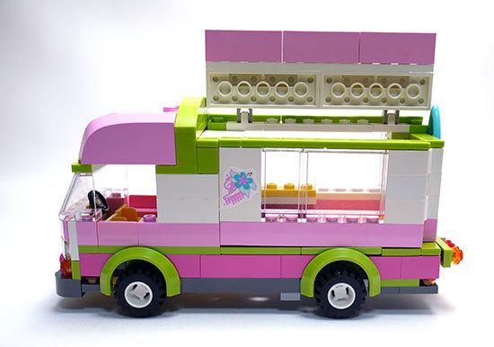 LEGO-3184-サマーキャンプを作った6.jpg