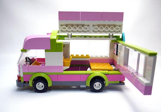 LEGO-3184-サマーキャンプを作った7.jpg