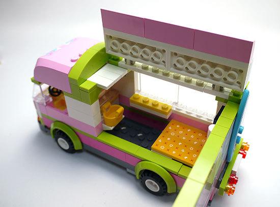 LEGO-3184-サマーキャンプを作った8.jpg