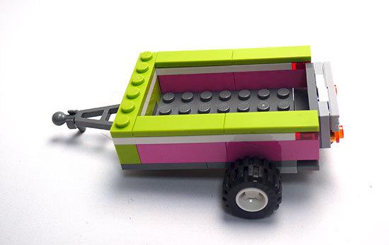 LEGO-3184-サマーキャンプを作った9.jpg