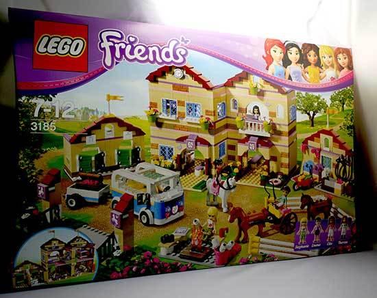 LEGO-3185-カントリークラブハウス-1.jpg