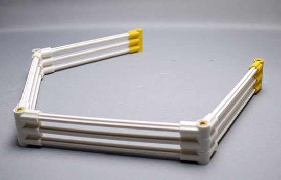 LEGO-3185-カントリークラブハウスを作った10.jpg