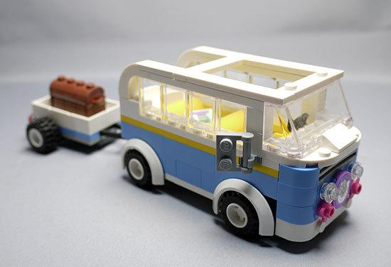 LEGO-3185-カントリークラブハウスを作った12.jpg