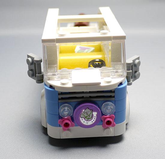 LEGO-3185-カントリークラブハウスを作った13.jpg