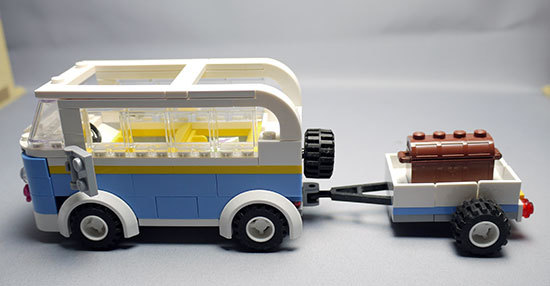 LEGO-3185-カントリークラブハウスを作った14.jpg