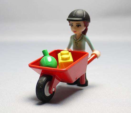 LEGO-3185-カントリークラブハウスを作った16.jpg