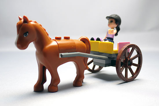 LEGO-3185-カントリークラブハウスを作った17.jpg