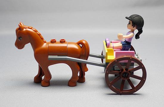 LEGO-3185-カントリークラブハウスを作った18.jpg