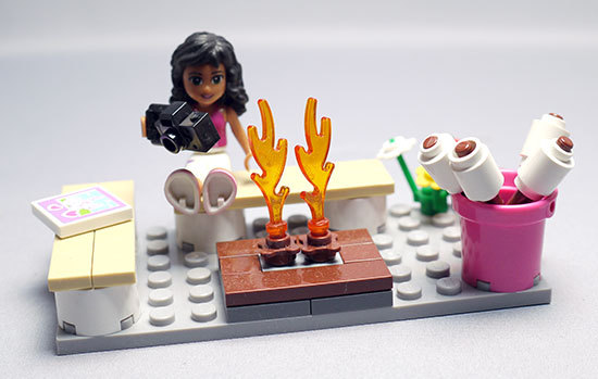 LEGO-3185-カントリークラブハウスを作った2.jpg