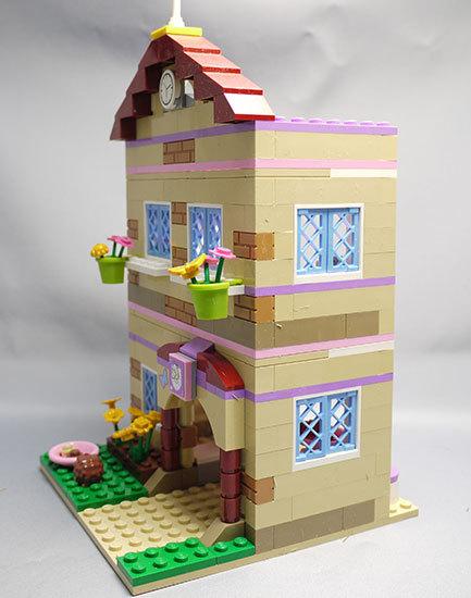 LEGO-3185-カントリークラブハウスを作った20.jpg