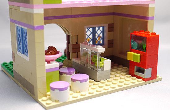LEGO-3185-カントリークラブハウスを作った22.jpg