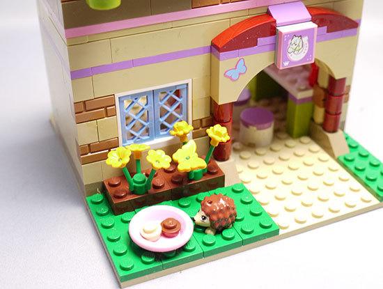LEGO-3185-カントリークラブハウスを作った24.jpg