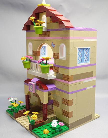 LEGO-3185-カントリークラブハウスを作った26.jpg