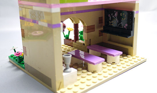 LEGO-3185-カントリークラブハウスを作った28.jpg