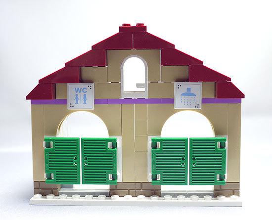 LEGO-3185-カントリークラブハウスを作った3.jpg
