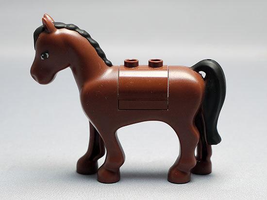 LEGO-3185-カントリークラブハウスを作った34.jpg