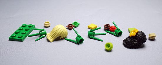LEGO-3185-カントリークラブハウスを作った41.jpg