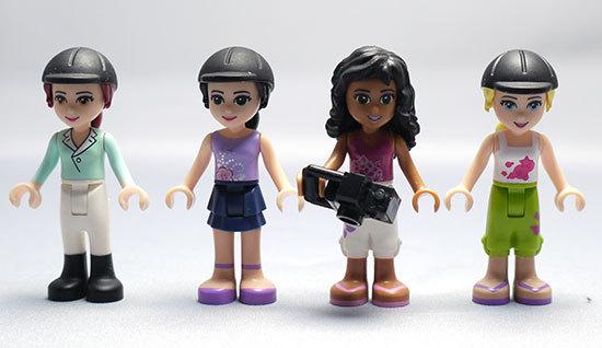 LEGO-3185-カントリークラブハウスを作った42.jpg