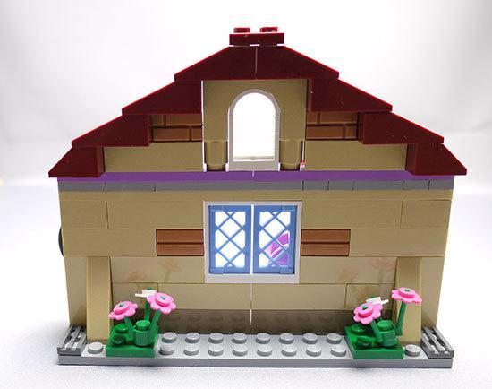 LEGO-3185-カントリークラブハウスを作った8.jpg