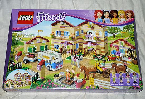 LEGO-3185-カントリークラブハウスを買った.jpg