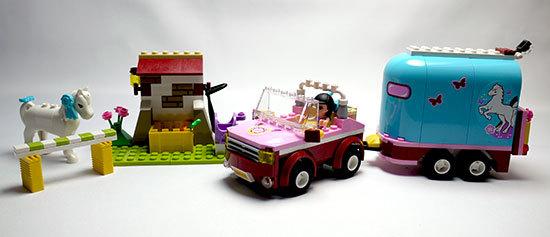 LEGO-3186-ホーストレーラー作った1.jpg