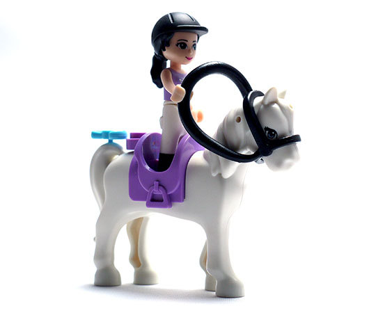 LEGO-3186-ホーストレーラー作った11.jpg