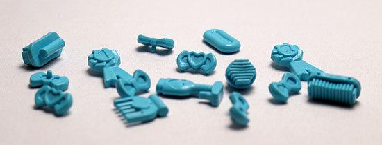 LEGO-3186-ホーストレーラー作った12.jpg