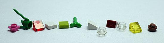 LEGO-3186-ホーストレーラー作った13.jpg