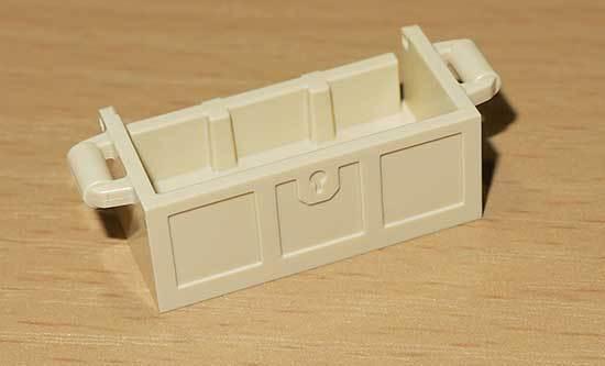 LEGO-3186-ホーストレーラー作った3.jpg