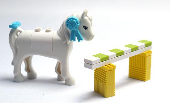 LEGO-3186-ホーストレーラー作った4.jpg