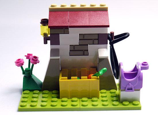 LEGO-3186-ホーストレーラー作った5.jpg