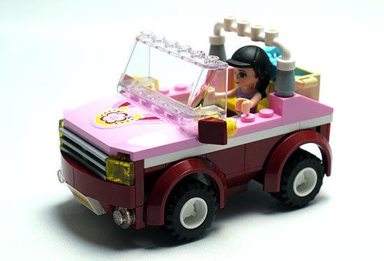 LEGO-3186-ホーストレーラー作った7.jpg